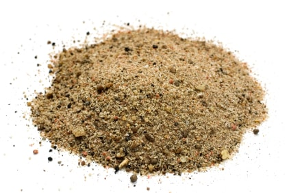 Bone Meal Natural Fertilizer for Plants