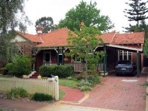 suburban_house