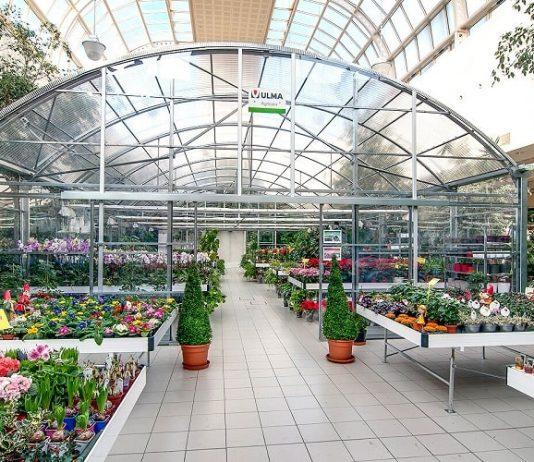 Chооsіng the Best Garden Center Fоr Gardening Needs