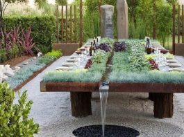 8 Unique Ways to Landscaping Ideas For Backyard