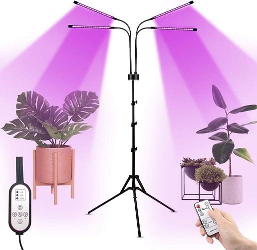 Coidak Plant Lights, LED Grow