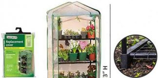 GreenHouse Kits