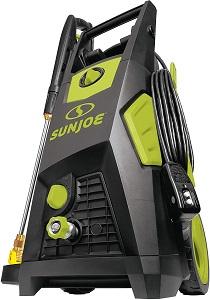 Sun Joe SPX3500 2300 Max