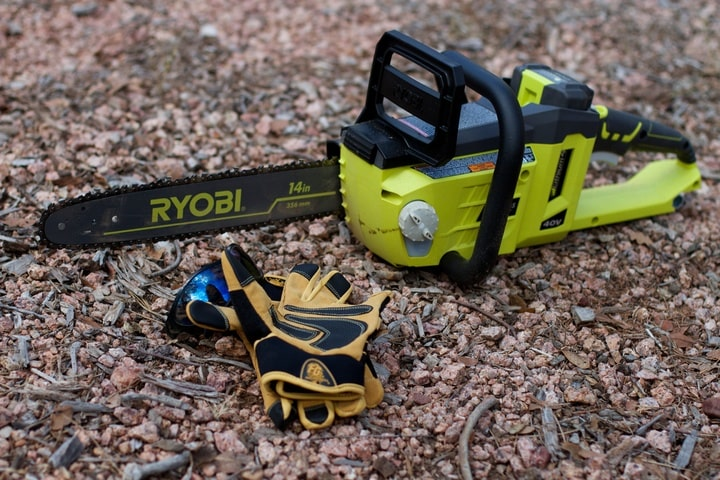 Best Electric Hedge Trimmers - Buying Guide