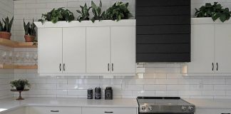 Compare Prices on White Kitchen Cabinets