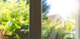 Small Features to Bring Some Fresh Air to Your Garden