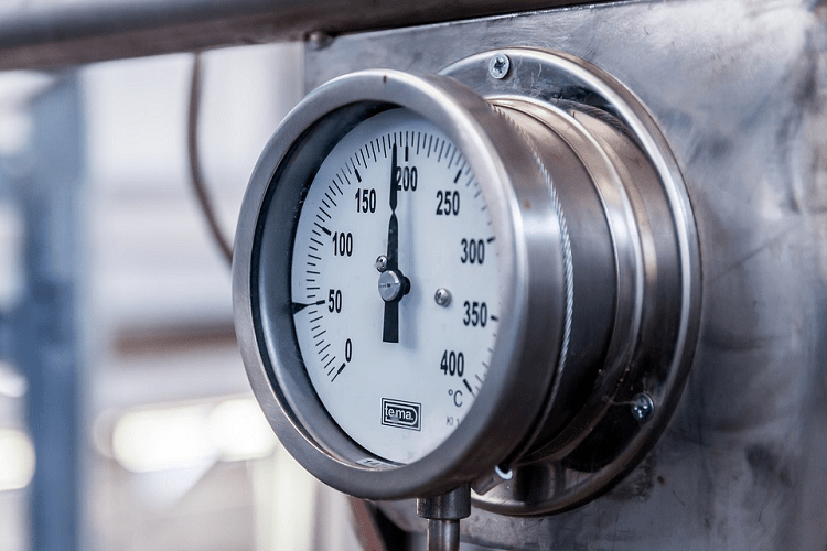 How to Choose a Reliable and Long-Lasting Boiler
