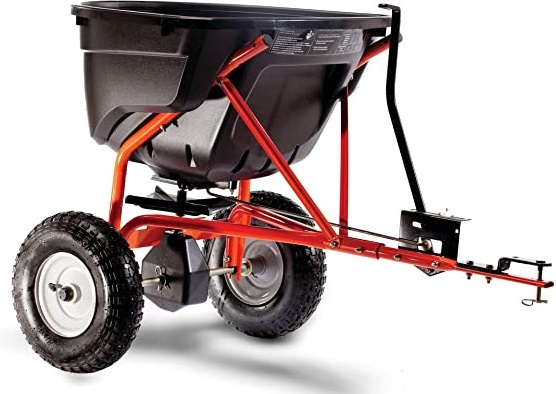 Agri-Fab 45-0463 Tow Fertilizer Spreader