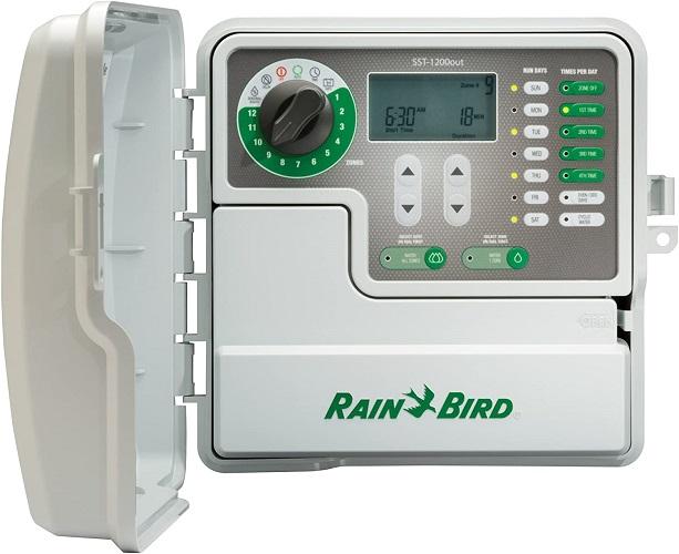 Rain Bird Sprinkler System SST1200O